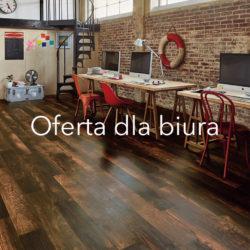 oferta-dla-biura