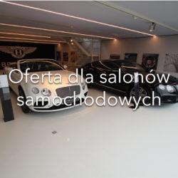 oferta-dla-salonów-samochodowych