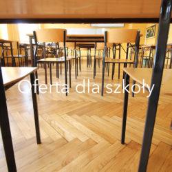 oferta-dla-szkoły