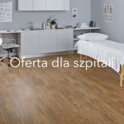 oferta-dla-szpitali