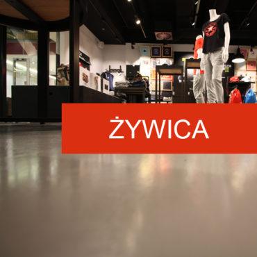 zywica_ok
