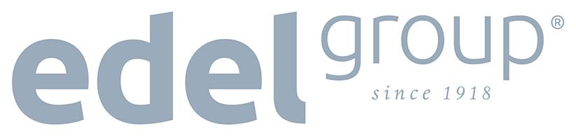 Edelgroup