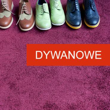 DYWANOWE