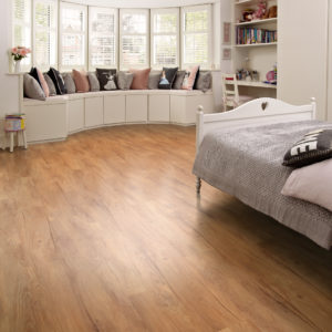panel-sypialnia-LLP101 Traditional Oak