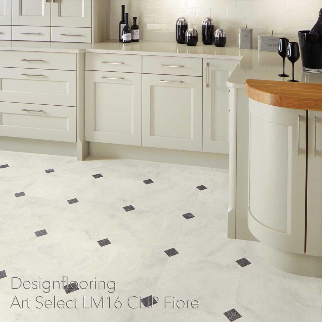pomys y na pod og do kuchni witan centrum pod g. Black Bedroom Furniture Sets. Home Design Ideas