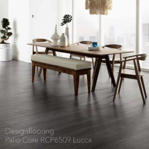 panel-winylowy-RCP6509_Lucca kopia