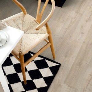 panele-podłogowe-pergo-17