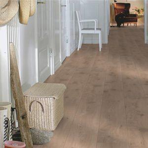 panele-podłogowe-pergo-25
