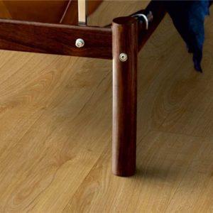 panele-podłogowe-pergo-15