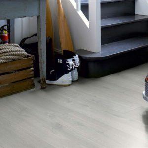 panele-podłogowe-pergo-19