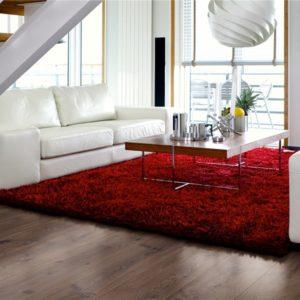 panele-podłogowe-pergo-28