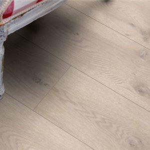 panele-podłogowe-pergo-29