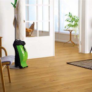 panele-podłogowe-pergo-3