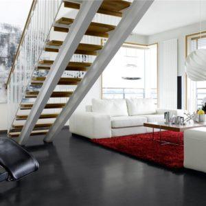 panele-podłogowe-pergo-31