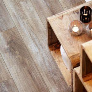panele-podłogowe-pergo-37