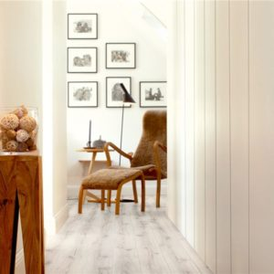 panele-podłogowe-pergo-38