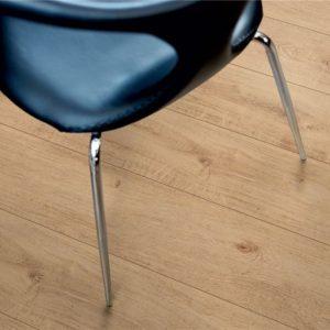 panele-podłogowe-pergo-45