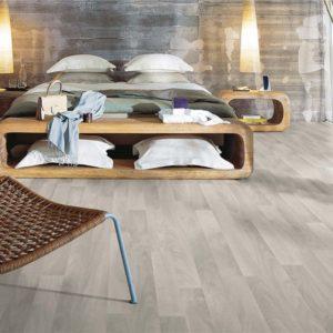 panele-podłogowe-pergo-48