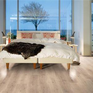 panele-podłogowe-pergo-50
