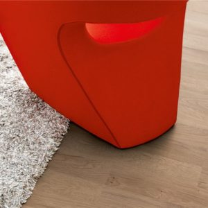 panele-podłogowe-pergo-52