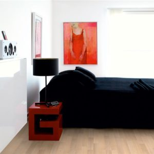 panele-podłogowe-pergo-54