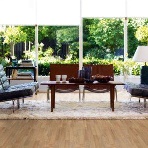 panele-podłogowe-pergo-60