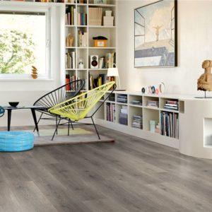panele-podłogowe-pergo-62