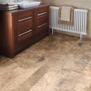 podłogi-do-łazienki-panele-winylowe-DesignflooringArtSelectLM28
