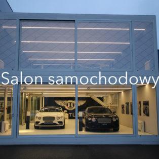 salon-samochodowy-witan-zastosowanie kopia
