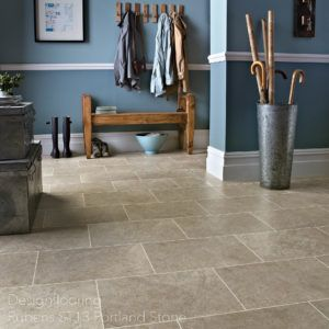 panel-laminowany-designflooring-rubens-st13-portland-stone