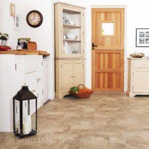 panel-winylowy-Art Select LM02 Guernsey Limestone