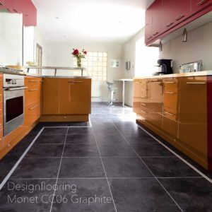 panel-winylowy-RCP6508_Sorano