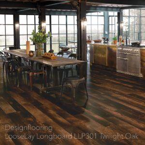 panel-winylowy-llp301_twilightoak