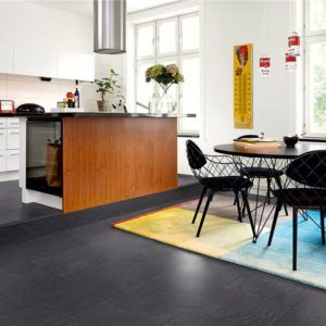 panele-podłogowe-pergo-33