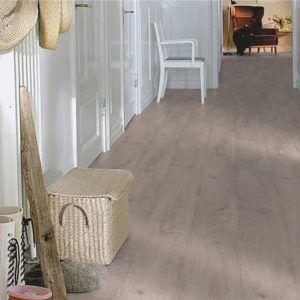 panele-podłogowe-pergo-47
