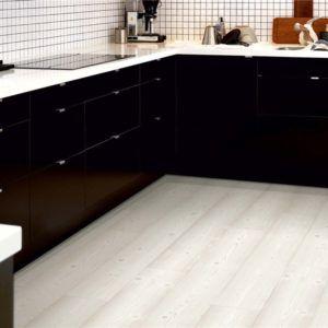 panele-podłogowe-pergo-5