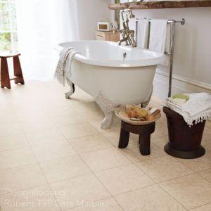 podłogi-do-łazienki-panele-winylowe-DesignflooringRubens T98 Cara Marble
