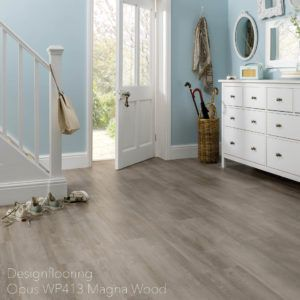 podloga-winylowa-designflooring-opus-wp413-magna-wood
