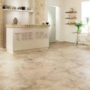 panele-winylowe-Art Select LM07 Washburn