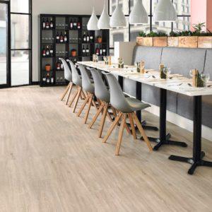panele-winylowe-LooseLay Longboard LLP306 Pearl Oak