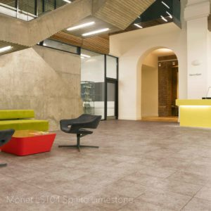 panele-winylowe-Monet LST04 Spirito Limestone