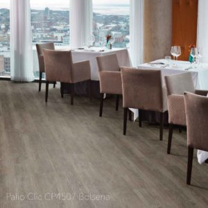 panele-winylowe-Palio Clic CP4507 Bolsena