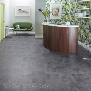 panele-winylowe-Palio Core RCT6304 Cetona