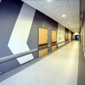 podłogi-do-szpitali-1