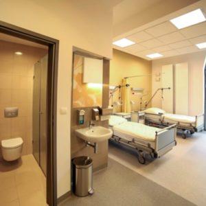 podłogi-do-szpitali-4