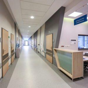 podłogi-do-szpitali-2