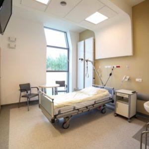 podłogi-do-szpitali-3