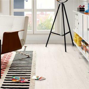 panele-podłogowe-pergo-44