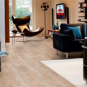 panele-podłogowe-pergo-35
