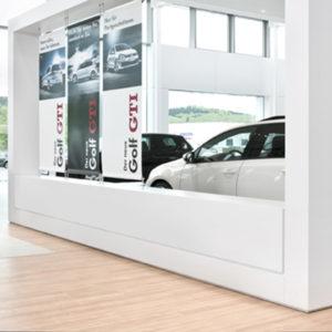panele-winylowe-salony-samochodowe6